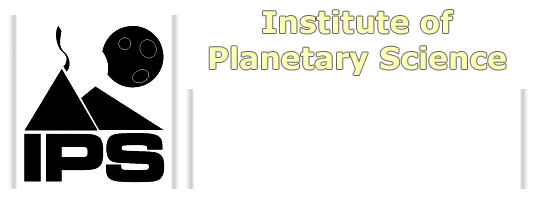 Institute of Planetary Science